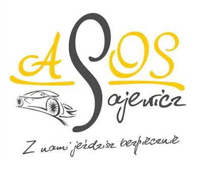 ASOS Małgorzata Sajewicz – Podstawowa i Okręgowa Stacja Kontroli Pojazdów- Bełchatów